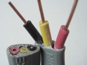 Pelar un cable
