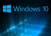 Reducir consumo de RAM en Windows 10