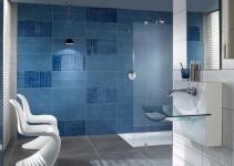 Limpiar el piso del baño (distintos tipos distintas fórmulas)