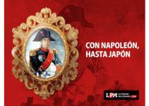 afiches river campeón copa libertadores 2015