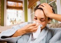 Trucos contra las alergias
