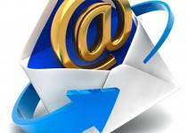 Recupera tu correo electrónico de la forma más sencilla