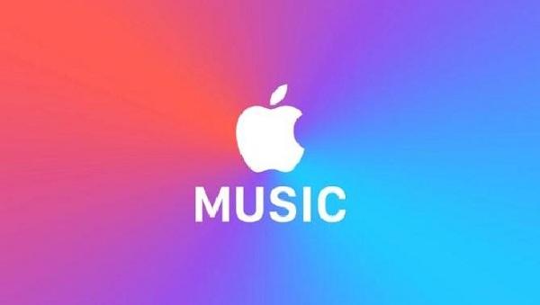 Cómo desactivar el pago automático de Apple Music