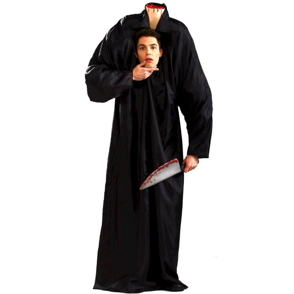 Encontrá los mejores disfraces para Halloween