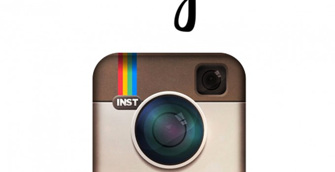 Aprendé a eliminar seguidores en Instagram