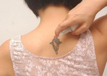Hidraten su piel de la mejor manera luego de hacer un tatuaje