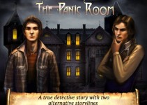 Trucos para Panic Room