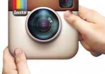 Aprende a modificar el idioma de Instagram de la manera más fácil