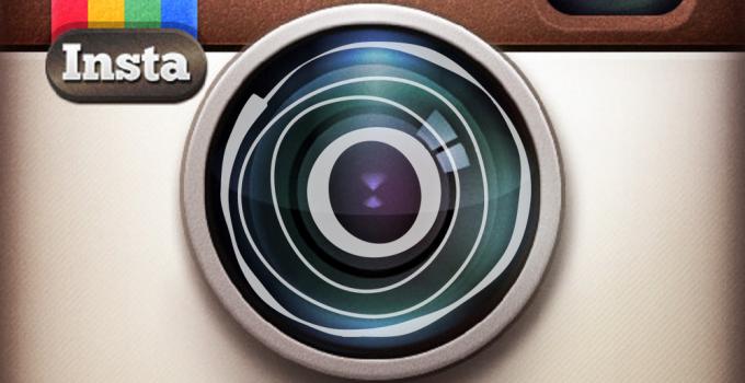 Descubre la manra de modificar la foto de perfil muy rápido