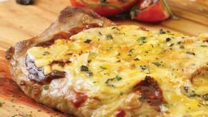Aprendé a hacer matambre a la pizza y disfrutalo con tus amigos o en familia
