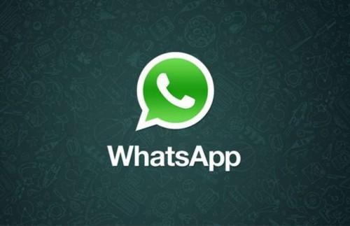 En simples pasos aprenderán a eliminar contacto de un grupo de WhatsApp