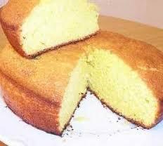 Disfrutá de una buena torta junto a tus amigos