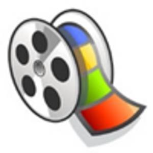 editar vídeos en Windows Phone