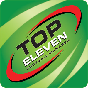 Top Eleven trucos