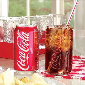 Usos de la Coca Cola