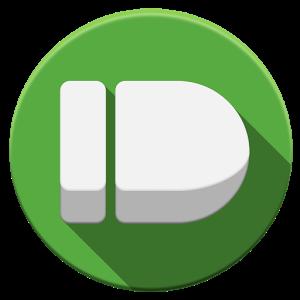 enviar archivos de la PC a Android y viceversa