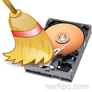 limpiar un cd