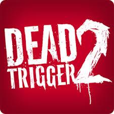 avanzar rapido en Dead Trigger 2