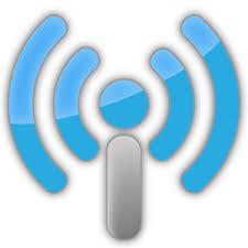 Si queremos podemos compartir WiFi desde un smartphone