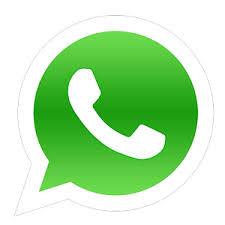 Actualizar WhatsApp desde tu smartphone
