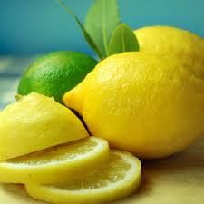 usos y beneficios del limon