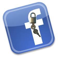 ¿No nos creían que iban a poder ver fotos de perfil privadas de Facebook en tamaño original, no?