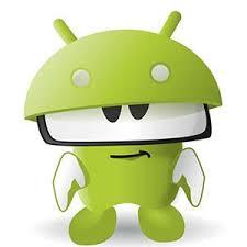 Sobre todo algunos smartphones de gama media - baja necesitan alguna ayuda para mejorar su velocidad de operación