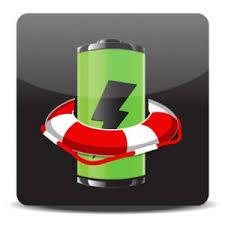 ahorrar bateria