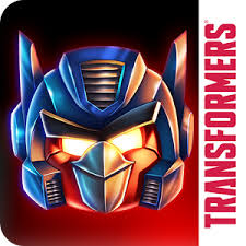 Angry Birds Transformers trucos