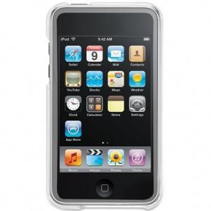 ajustar el brillo del iphone