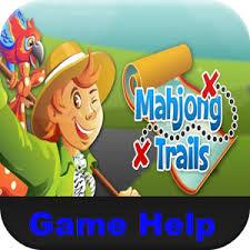 mahjong trails trucos