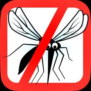 eliminar los mosquitos