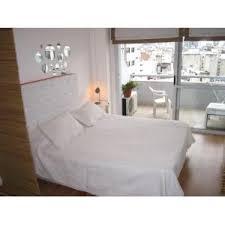 Para hacer una buena cama turca todo tiene que parecer normal...