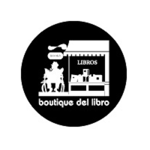 Boutique del libro