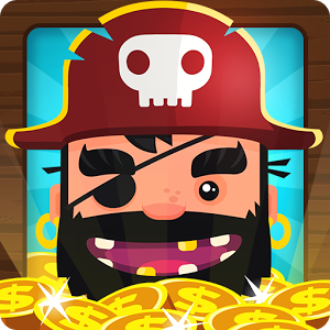 Oro gratis para Pirate Kings