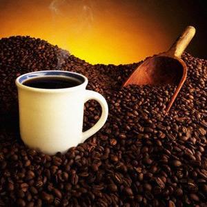 soda café