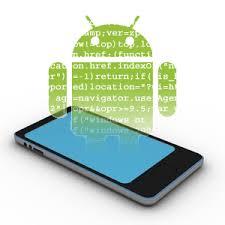 Nuevos códigos para tener en cuenta en Android