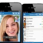 Hacer vídeo llamadas con Facebook Messenger