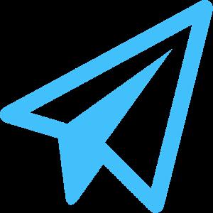 Cómo evitar que te cierren la cuenta de telegram por inactividad