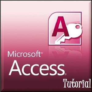 Tutorial Access 2013
