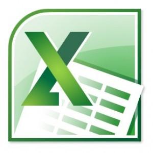 Tutorial de Excel 2013