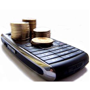 Ahorrar dinero en tu celular