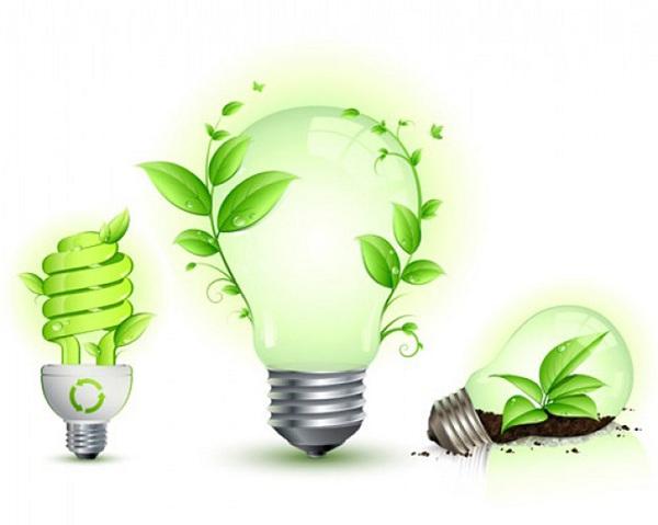 Reducir el consumo de luz en casa