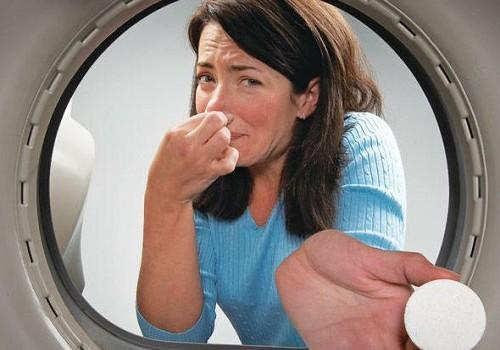 Como saco el olor a las sabanas te decimos c mo - Eliminar olor a humedad ...