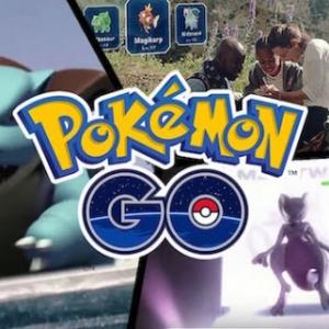 Cómo evitar que Pokemon Go se cierre solo