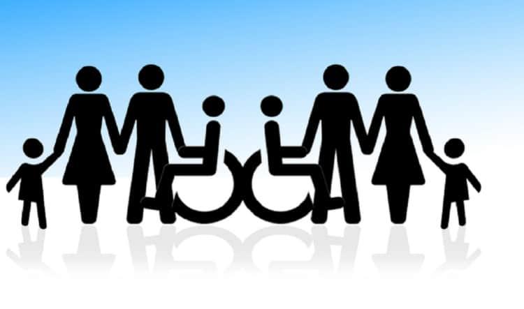 Asignaciones por discapacidad