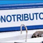 monotributistas y autonomos 1