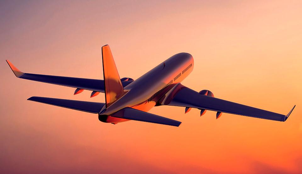 Cómo conseguir vuelos baratos y ahorrar en las vacaciones